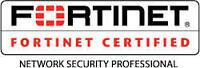 Assistance avant et après vente des solutions Fortinet et Cisco