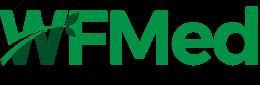 WFMED
