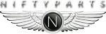 niftyautoparts