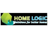 HOME LOGIC IN PLYMOUTH ARE HIRING!!!!! IMMEDIATE STARTS AVAILABLE!!
