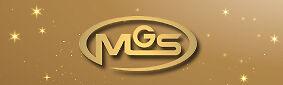MGS:AU