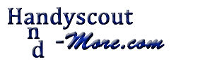 handyscout-and-more