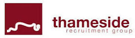 Finishing Foreman - St Albans (London Colney) - 3 Months work - £21.00 p/hr
