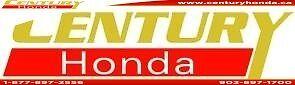 2012 Honda Fit Sport+160KWARRANTY