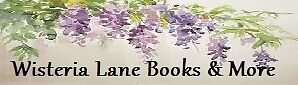 Wisteria Lane Books