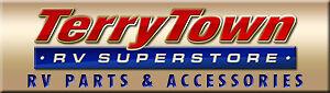 TerryTownRVPartsandAccessories