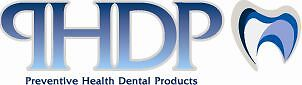 Preventive Health Dental Products
