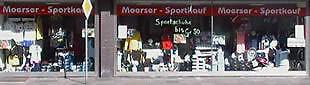 Moerser Sportkauf 24