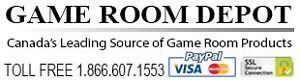 **** BEST DEALS ON QUALITY POKER TABLES ***** London Ontario image 10