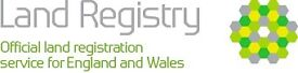 Land Registry application filing (Equity Transfer, Conveyancing, Property Deed name change etc.)