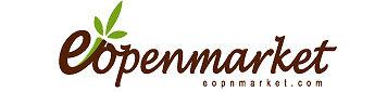 eopenmarket