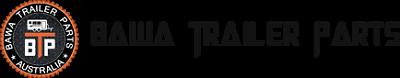 Bawa Trailer Parts