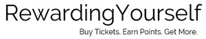 Unique New Event Discovery Service Rewards Online Ticket Buyers