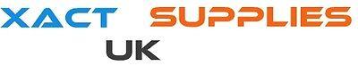 Xact Supplies UK