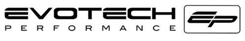 Evotech-Logo-Web.jpg