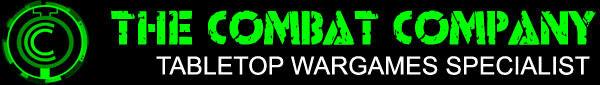 The Combat Company