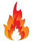 Brandschutz-Sonderposten