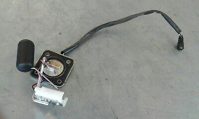 Kawasaki ER6F ER650 2009 - 2011 Fuel Gauge Sender Unit