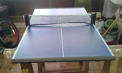 mini tavolo da ping pong