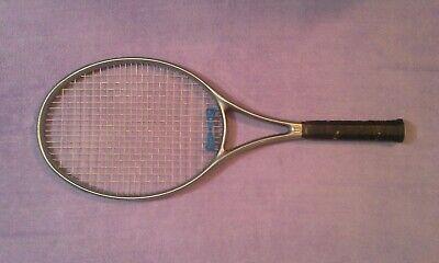 4aa52fdbbc Racquets - Prince Original Graphite - 4 - Trainers4Me