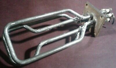 Genuine Original Hobart Crs86 Commercial Dishwasher Heating Element Coil. Our 3