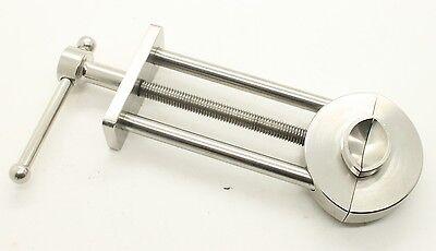 Pro Lens Dent Repair Tool RV-01 4x5 5x7 8x10 For  5D2 50D 1DC D800 D6000 Camera