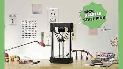 3D принтеры 3D Printer Affordable Best