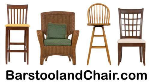 Barstool and Chair .com Domain Bar Furniture Home Kitchen Stool Breakfast