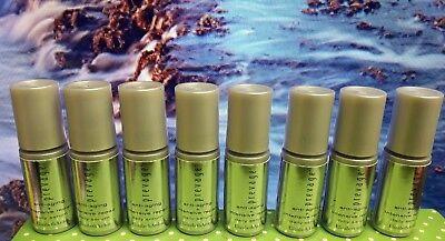 PREVAGE Anti-Aging Intensive Repair Daily Serum .17 oz X 10 = 1.7 fl oz