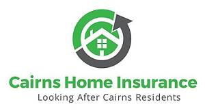 Cairns Only Online Home Insurance Comparison Website Cairns Cairns City Preview