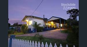 BEACH LIFESTYLE & JUST OVER AN HOUR TO MELBOURNE,,,30K reduced... Grantville Bass Coast Preview