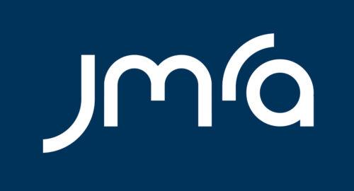 JMRA.com Premium 4 Letter Domain Name