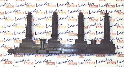 Vauxhall OMEGA 2.2 - IGNITION MODULE / COIL PACK - NEW - 9195819
