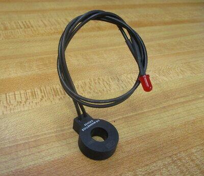 Cr Magnetics Cr2550 Remote Current Indicator Cr2550-r