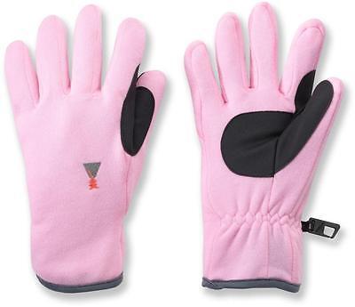 Gordini Lavawool Fleece II Womens Winter Gloves Pink, (Gordini Lavawool Fleece)