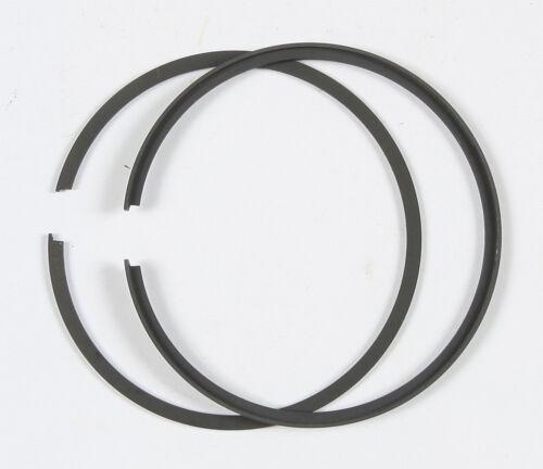 SPI RINGS POLARIS 09-701R