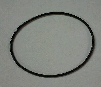 Dewalt 323711-55 O- Ring For Demolition Hammer