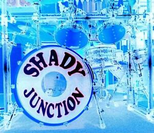 Shady Junction
