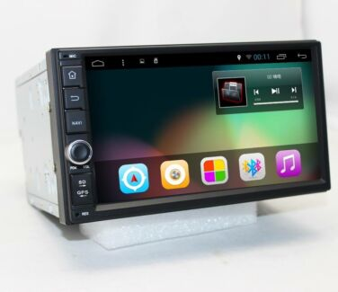 Xcelerator Car Audio-We Supply Car Audio For Your Installation