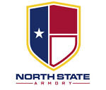 North State Armory