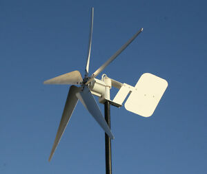 ROVER-WIND-TURBINE-GENERATOR-PERMANENT-MAGNET-ALTERNATOR-PMA-AIRX