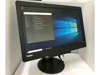 **FULL HD** Lenovo 23 inch 1920 x 1080 Monitor in great condition.