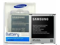 Original Genuine Official Samsung Galaxy S4 Battery B600BE 2600mah I9500 I9505 Replacement Battery