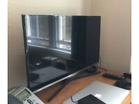 "Samsung LED 32"" (80cm) HD Screen TV - Model No. UE32K5500 - URGENT SALE"
