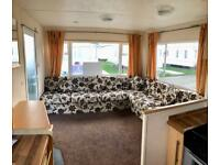 Cheap Pre-owned static Caravan for Sale with 2018 pitch fees included