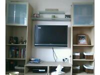 Tv cabinets ikea