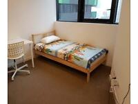 Rent one room in CALTON(near Victoria market )