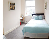 Cosy Double Room in Houseshare, DY2 + £100 OFF*