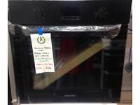 ***NEW Samsung integrated fan oven for SALE with 2 years guarantee***