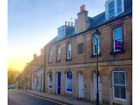 1 Bedroom flat for sale, Gorebridge Main Street